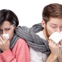 TCM Knowledge:Common Cold 03