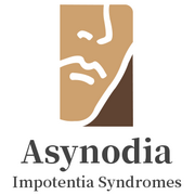 Common syndromes of Asynodia
