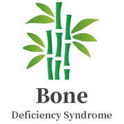 Bone Deficiency and Excess Syndrome