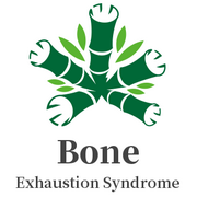 Bone Exhaustion Syndrome