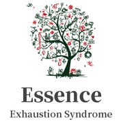 Essence Exhaustion