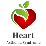 Heart Asthenia Excess Heat Syndrome