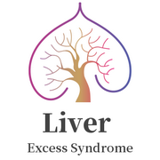 Liver excess syndrome