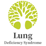 Lung Deficiency and Excess Syndrome.