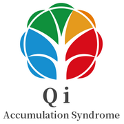 Common Syndromes of Qi Accumulation.