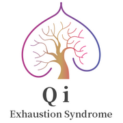 Common syndromes of Qi Exhaustion.