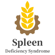 Spleen Deficiency Syndrome