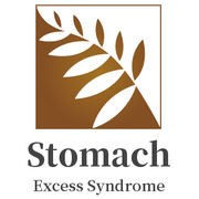 Stomach Excess Syndrome.