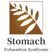 Stomach Exhaustion Syndrome.