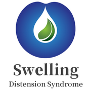 Swelling and Distension.