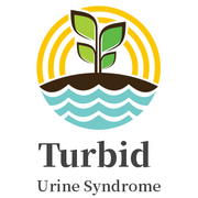 Turbid Urine.
