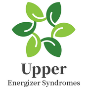 Syndromes of the Upper Energizer.