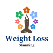Consulting Service For Weight Loss
